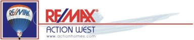 re/max action west realy in chanhassen minnesota