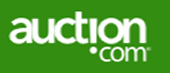 auction.com nation's leading online real estate marketplace