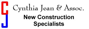 cynthia jean and associates new construciton specialists
