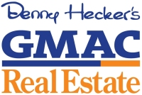 denny heckers gmac real estate