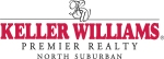 keller willimams north suburban premier realty
